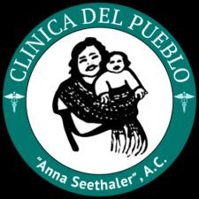Clinica del Pueblo
