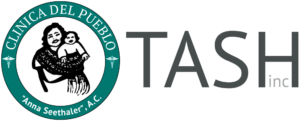 TASH, Inc